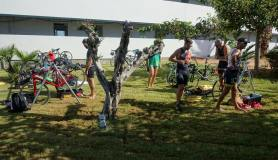 Lyttos-beach-Crete-test-triathlon-sprint-and-olympic-triathlon-DSC07653-min