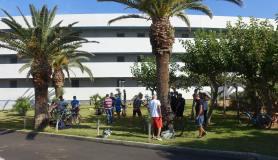 Lyttos-beach-Crete-test-triathlon-sprint-and-olympic-triathlon-DSC07660-min