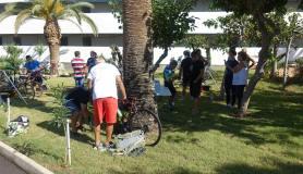 Lyttos-beach-Crete-test-triathlon-sprint-and-olympic-triathlon-DSC07661-min