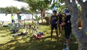 Lyttos-beach-Crete-test-triathlon-sprint-and-olympic-triathlon-DSC07664-min