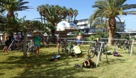 Lyttos-beach-Crete-test-triathlon-sprint-and-olympic-triathlon-DSC07670-min