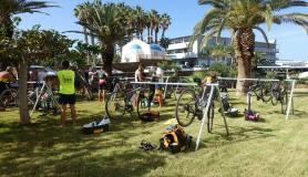 Lyttos-beach-Crete-test-triathlon-sprint-and-olympic-triathlon-DSC07674-min