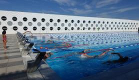 Lyttos-beach-Crete-test-triathlon-sprint-and-olympic-triathlon-DSC07682-min