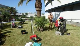 Lyttos-beach-Crete-test-triathlon-sprint-and-olympic-triathlon-DSC07693-min