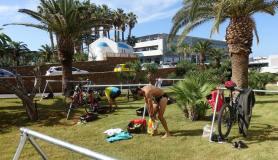 Lyttos-beach-Crete-test-triathlon-sprint-and-olympic-triathlon-DSC07700-min