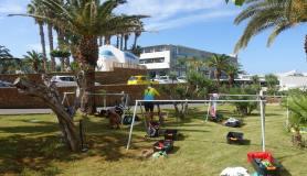 Lyttos-beach-Crete-test-triathlon-sprint-and-olympic-triathlon-DSC07703-min
