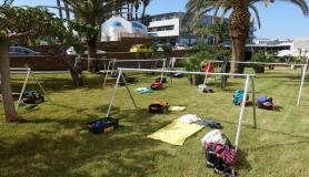 Lyttos-beach-Crete-test-triathlon-sprint-and-olympic-triathlon-DSC07707-min