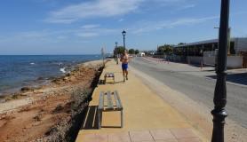 Lyttos-beach-Crete-test-triathlon-sprint-and-olympic-triathlon-DSC07713-min