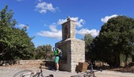 Minoan route mamas cyclingcrreta-min