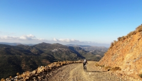 minoan route cyclingcreta bike tours Crete 14-min