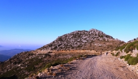 minoan route cyclingcreta bike tours Crete12-min