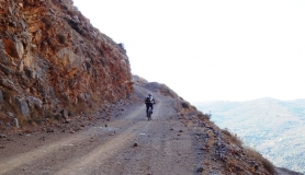 minoan route cyclingcreta bike tours Crete13-min