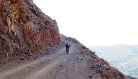 minoan route cyclingcreta bike tours Crete13-min