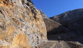 minoan route cyclingcreta bike tours Crete2-min