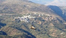 minoan route cyclingcreta bike tours Crete3-min