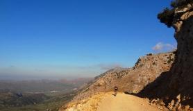 minoan route cyclingcreta bike tours Crete4-min