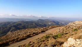 minoan route cyclingcreta bike tours Crete6-min