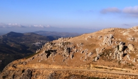 minoan route cyclingcreta bike tours Crete7-min