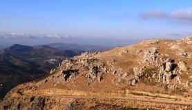 minoan route cyclingcreta bike tours Crete7-min