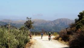 minoan route cyclingcreta lyttos-min