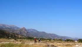 Kerato peak