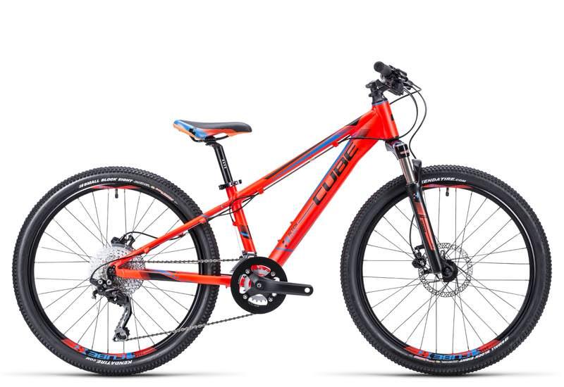 our_bikes_3