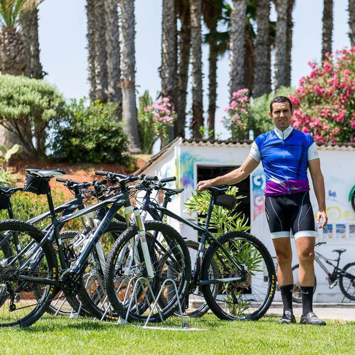 cycling_creta bike guide Stelios