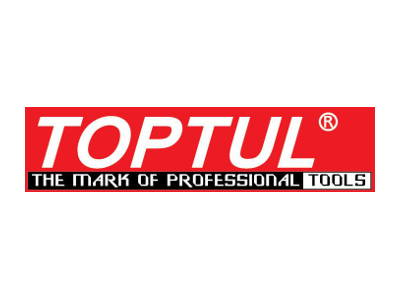 logo toptools