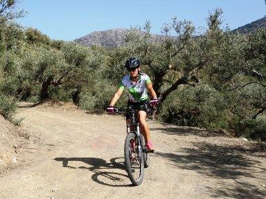 stella-who-we-are-cyclingcreta-small