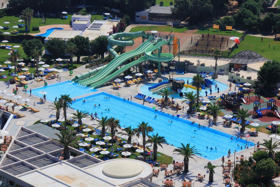 swimming_pools3