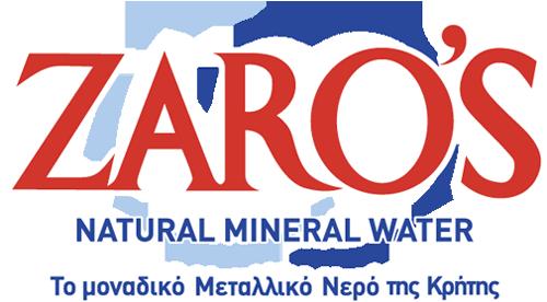 zaros_logo