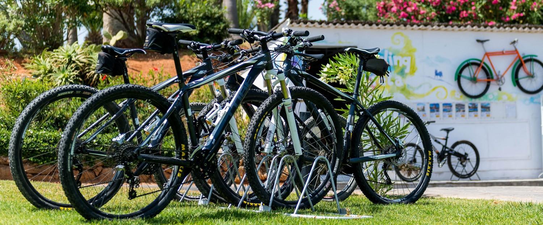 Αθλητισμός ποδήλατο ιστοσελίδες dating που βγαίνει με τον πρώην φίλο του καλύτερου σου φίλου