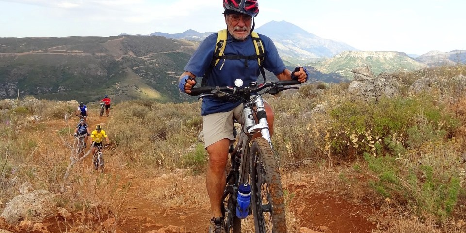 crete-the-perfect-island-for-the-perfect-mountain-bike-hilidays