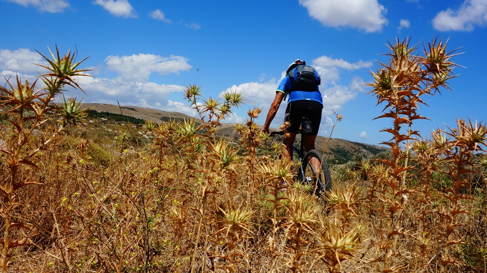 wil-beauty-of-crete-discover-it-with-a-mountain-bike