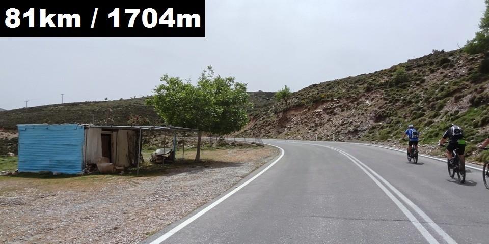 Selana round bike tour feature image