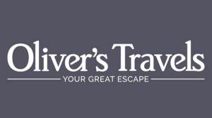 olivers travel logo
