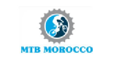 mtbmorroco logo