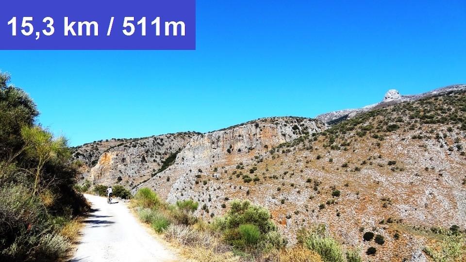 apotiposi mountain bike tour feature image