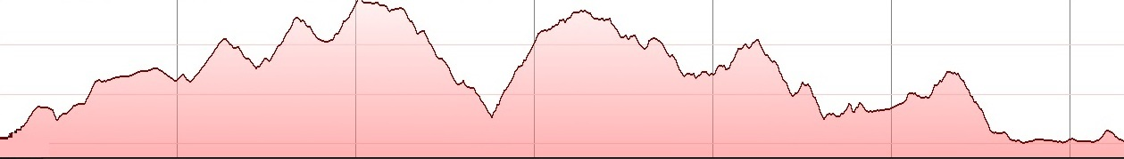 dikti-round-elevation-profile