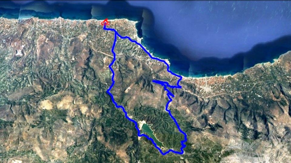 mochos-classic ike tour map