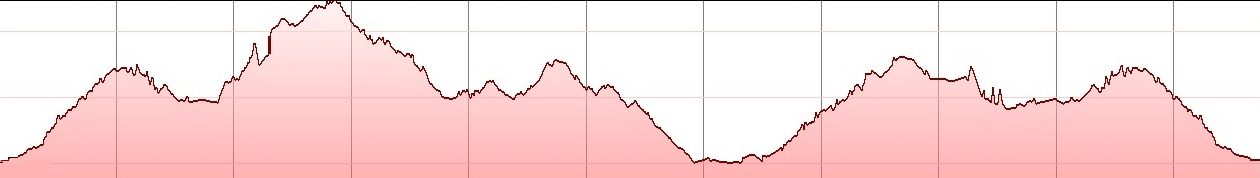 merabeliotisa-west-elevation-profile