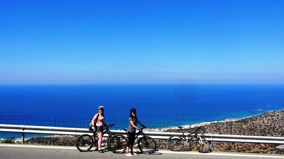 stalida bike region crete-min