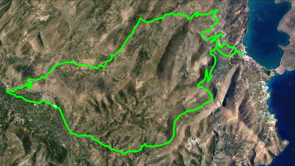 oxa-all-terrain-bike-tour-elounda-eln-a