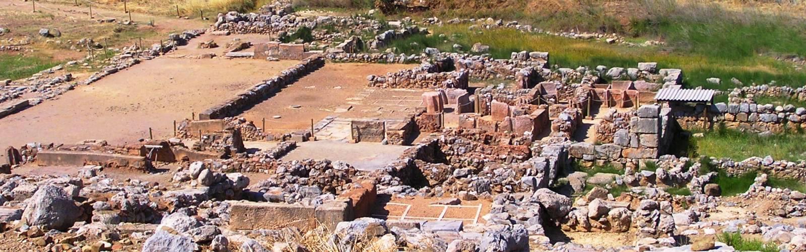 ancient-zakros-palace