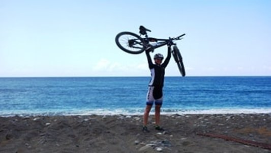 bike-training-crete-min