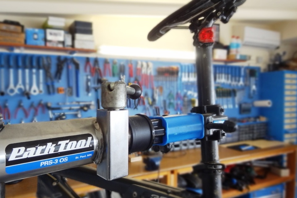 full-bike-service-for-all-cyclists-that-visit-crete