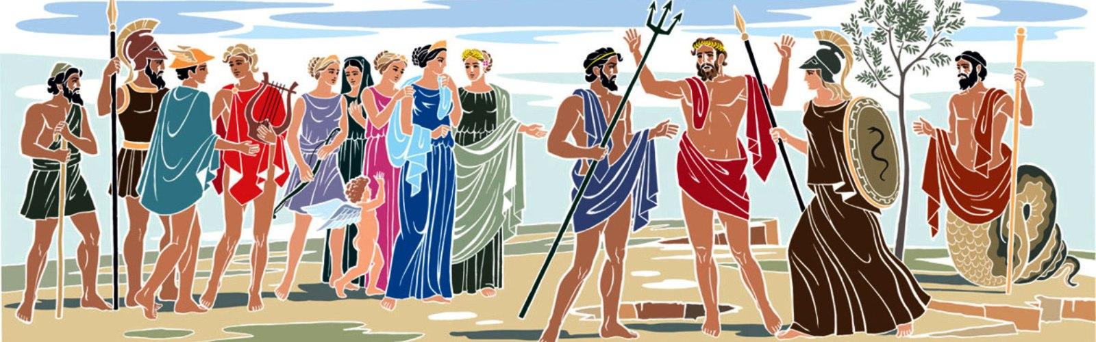 poseidon-and-athena-the-myth-of-the-olive-tree-min