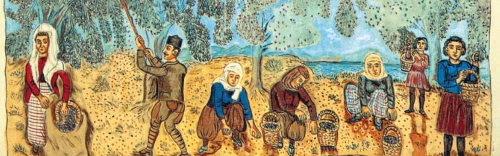 theofilos-painting-olive-harvest-min