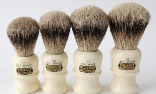brush-badger