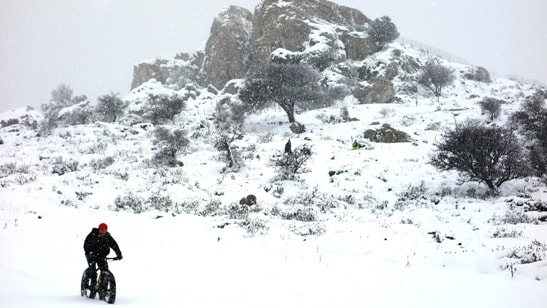 header-white-crete full of snow